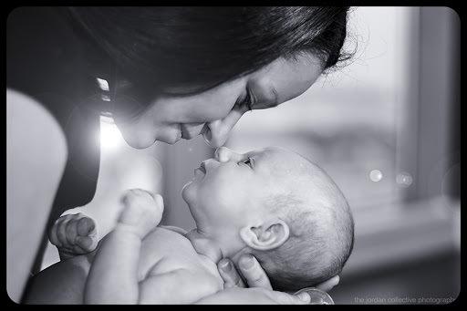 madre-y-bebc3a9