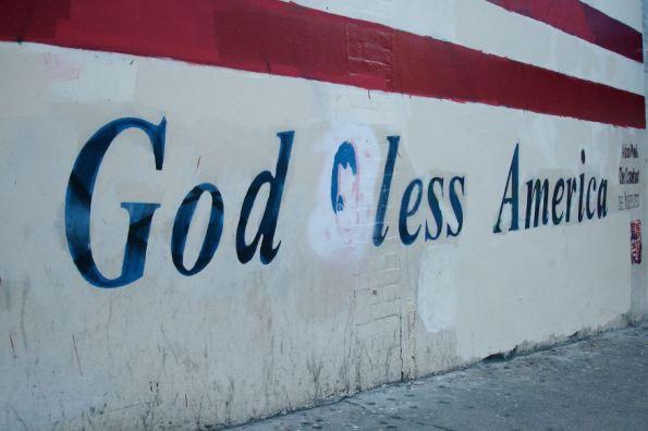 web-god-less-america-bc3b6rkur-sigurbjc3b6rnsson-cc