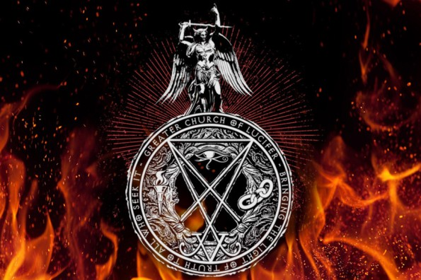 web-greater-church-of-lucifer