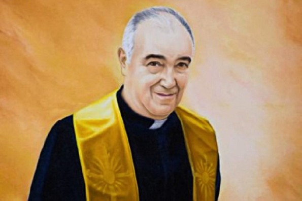 web-mexico-father-priest-del-campo-juan-manuel-martin-del-campo