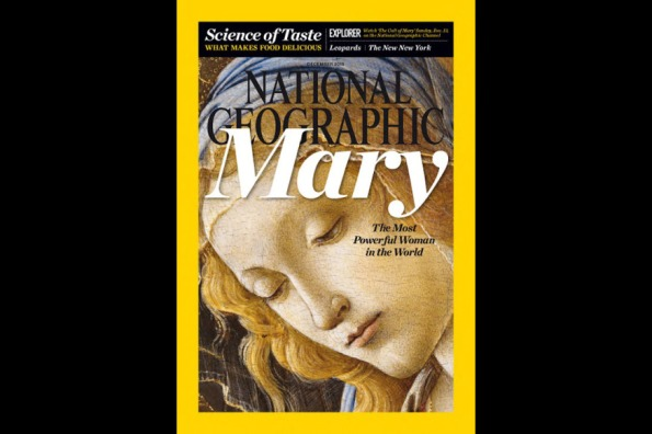 web-national-geographic-magazine-mary-national-geographic