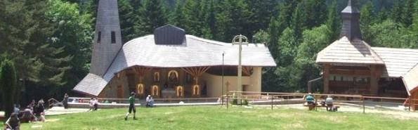 602_litmanova_en_eslovaquia_es_un_santuario_de_apariciones_en_1990_reconocidas_por_los_obispos__en_los_anos_en_2004__pero_poco_conocidas