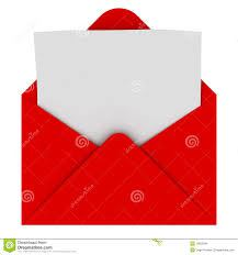 carta-sobre-rojo