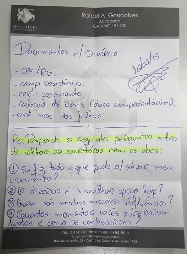 papel-abogado-mediador