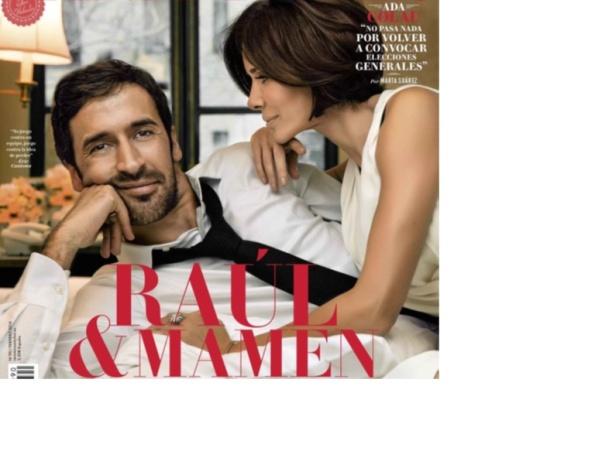 RAUL & Mamen