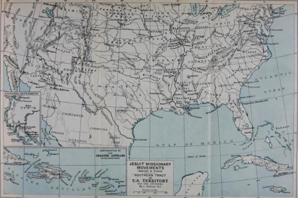 web-jesuits-north-america-internet-archive-book-images-cc