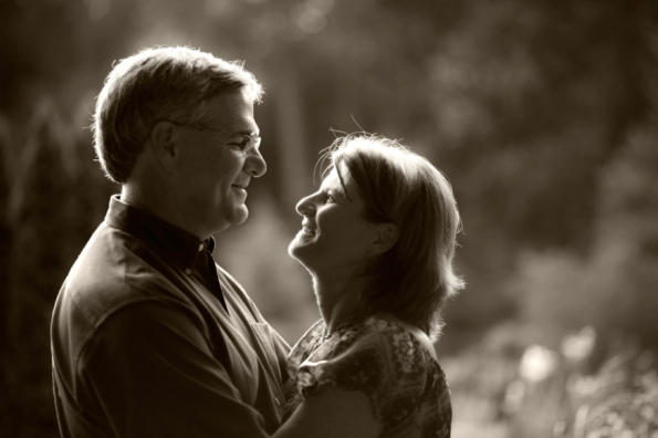 web-love-romance-married-couple-rosanne-haaland-cc
