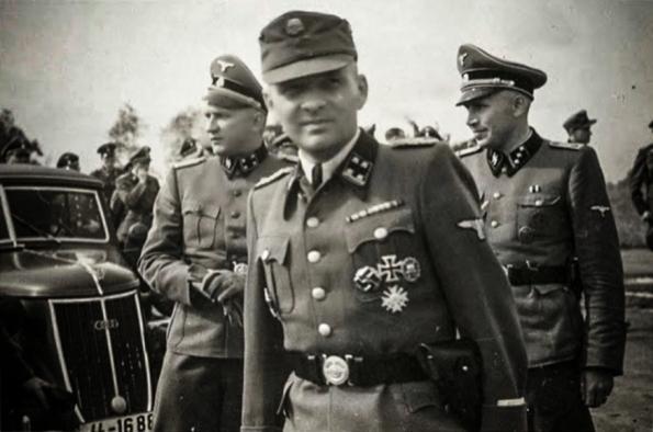 web-rudolf-hoss-nazi-auschwitz-public-domain
