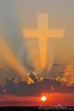 cruz-en-el-cielo-20830790