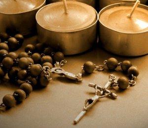 rosario-fondo-500x434
