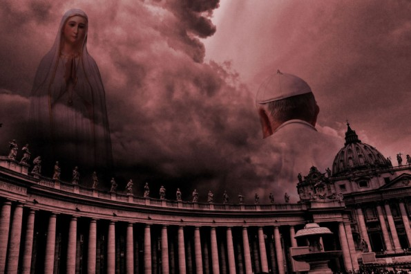 web-fatima-vatican-apocalipsis-apocalypse-build-upon-mariano-mantel-cc-mazur-catholicnews-org-uk-cc-luiz-henrique-cc