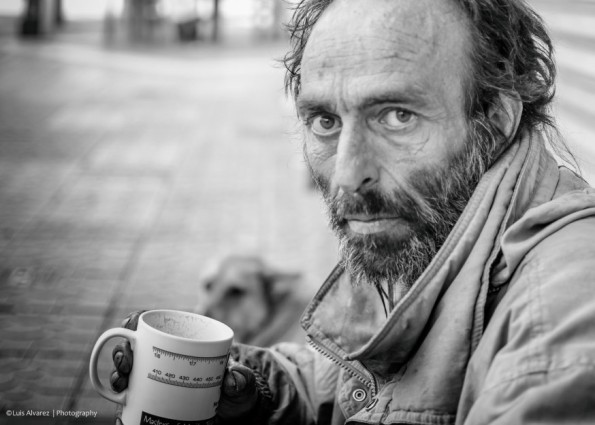 web-homeless-spain-man-luis-alvarez-marra-cc
