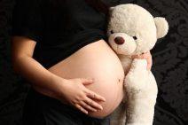 embarazo-adolescente2