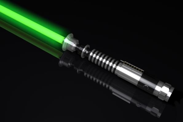 web-light-saber-martin951-shutterstock_191013230