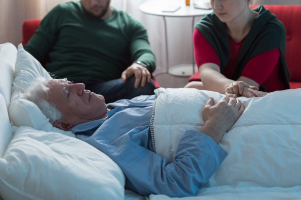 web-sick-old-man-woman-hand-c2a9-photographee-eu-shutterstock