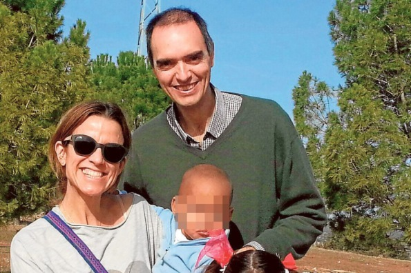 web-maria-bonilla-madrinas_org-twitter