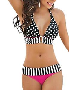 bikini1452046549797