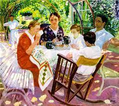 familia-pintura