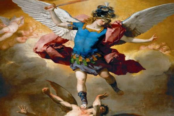 giordano_luca_fallen_angels