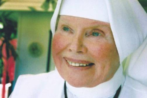 web-mother-antonia-brenner-courtesy-of-the-eudist-servants-of-the-11th-hour