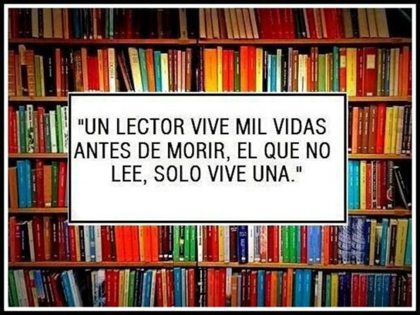 lectura-libros