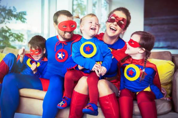 web-super-hero-family-happy-c2a9-robert-daly-getty
