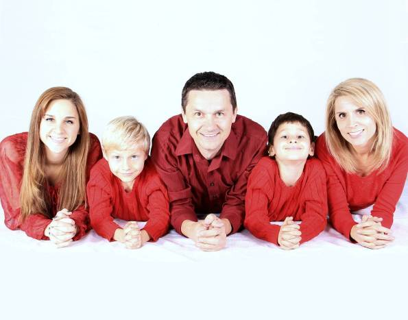 family-521551_1280
