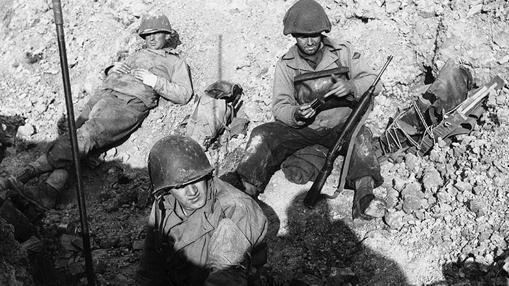 rangers-descansando-kkie-510x286abc