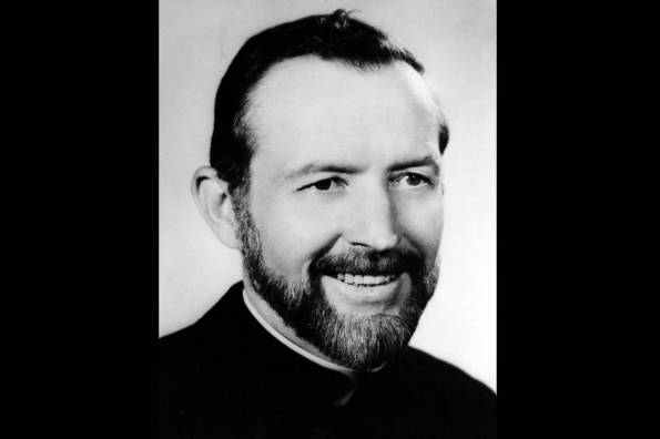 web-archdiocese-oklahoma-father-stanley-rother-martyr-facebook-archdiocese-of-oklahoma-city