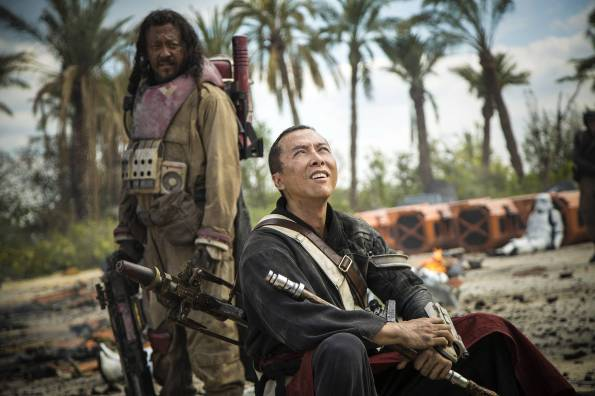 web-rogue-one-warrior-monk-lucasfilm