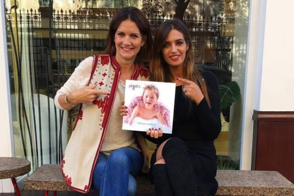 web-samantha-vallejo-nc3a1gera-instagram-samyspain