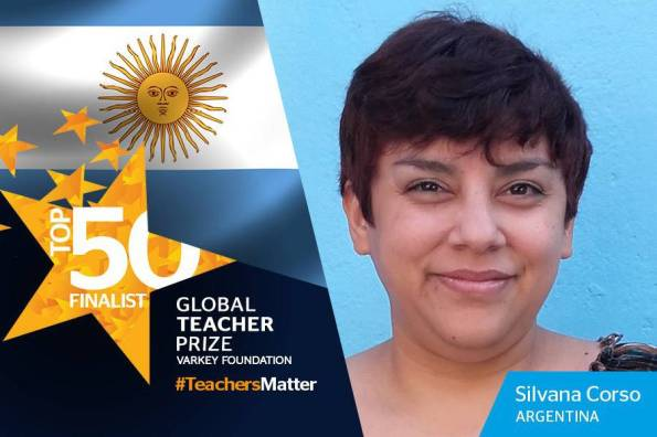 web-silvana-corso-global-teacher-prize-argentina-twitter-teacherprize