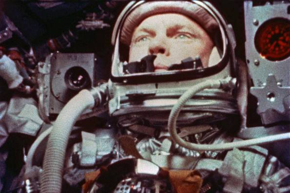 web-spaceman-john-glenn-astronaut-nasa-pd