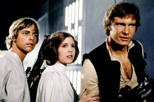 web-star-wars-episode-iv_20th-century-fox