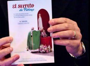 el_secreto_de_fatima-300x222