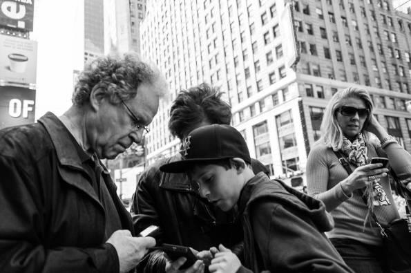 web-family-phones-cell-tech-street-jim-pennucci-cc