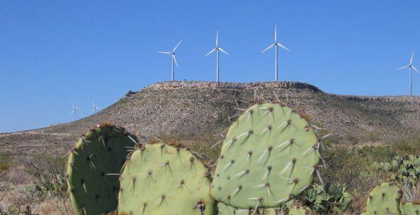 windfarm-desierto-tx-1-768x394