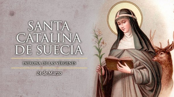CatalinaSuecia_24Marzo