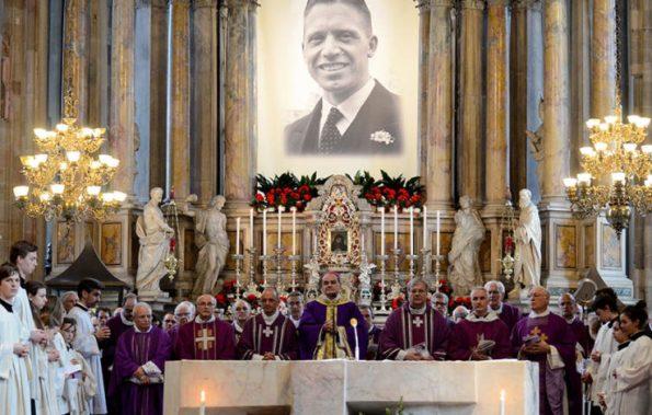 mayr-nusser-beatificacion