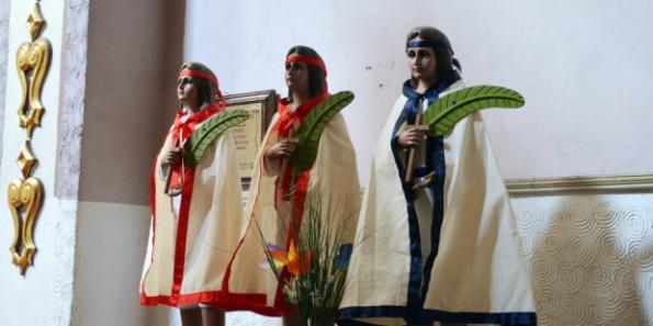 web-tlaxcala-children-martyrs-alejandrolinaresgarcia-cc