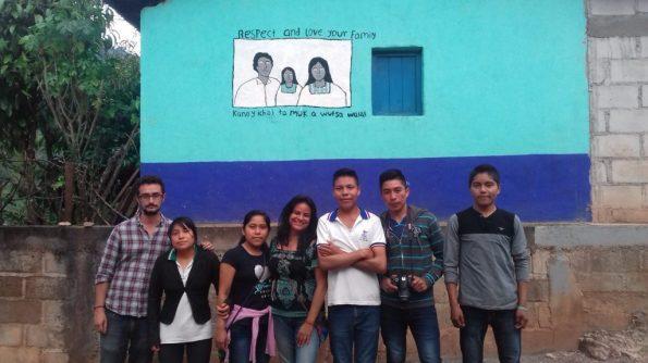 Chenalho-Chiapas-e1491333410637-1024x576