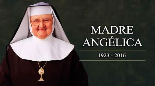 madre_angelica