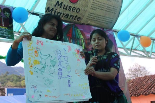museo-migrante