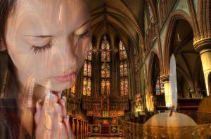 orar-praying-1319101_960_720