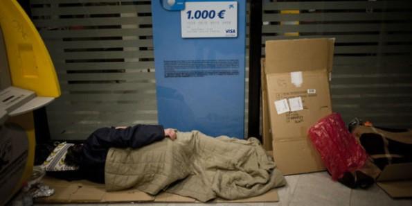web-homeless-barcelona-spain-jordi-boixareu-cc