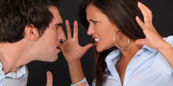 web3-couple-argue-angry-anger-shutterstock_100338131-phovoir-ai