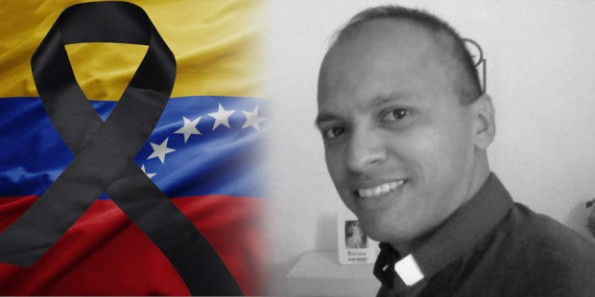 web3-venezuela-mourn-priest-facebook-jose-luis-arismendi-priolo