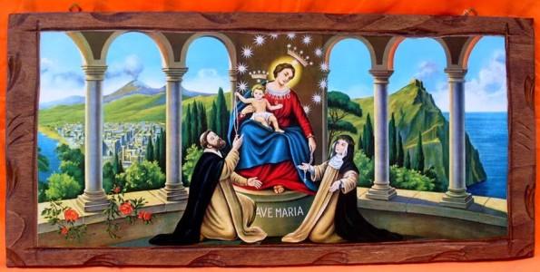 nsa-do-rosario-de-pompeia