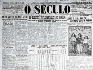o-seculo-fatima-300x227