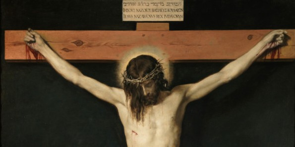 web3-012-sotc-art-jesus-dies-on-cross-diego-velazquez-via-wikipedia-public-domain